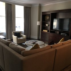 ritz carlton club residences 27 photos 24 reviews hotels 690 market st mission. Black Bedroom Furniture Sets. Home Design Ideas