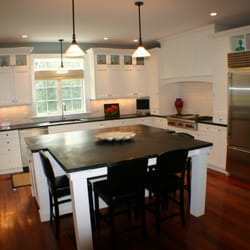 Artisan Kitchens - Contractors - 937A Main St, Osterville, MA ...