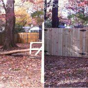 Photo Of Four Seasons Home Repair Newport News Va United States