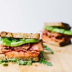 Photo Of Modern Market Eatery Plano Tx United States