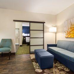 Superior Photo Of Hilton Garden Inn   Houston, TX, United States