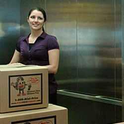 Photo Of Mini Price Storage Norfolk Va United States