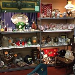 black rose antique mall 13 photos 17 reviews antiques 1200