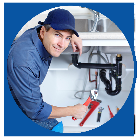 Mexia (TX) United States  city pictures gallery : My Plumbing Plumbing Killeen, TX, United States Reviews Photos ...