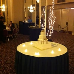 Photo of Brookfield Wedding Cakes - Brookfield WI United States & Brookfield Wedding Cakes - Bakeries - 14440 W Lisbon Rd ... azcodes.com