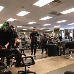Avalon School Of Cosmetology Salon 45 Photos 57 Reviews Skin Care 2111 S Alma Rd Mesa Az Phone Number Yelp