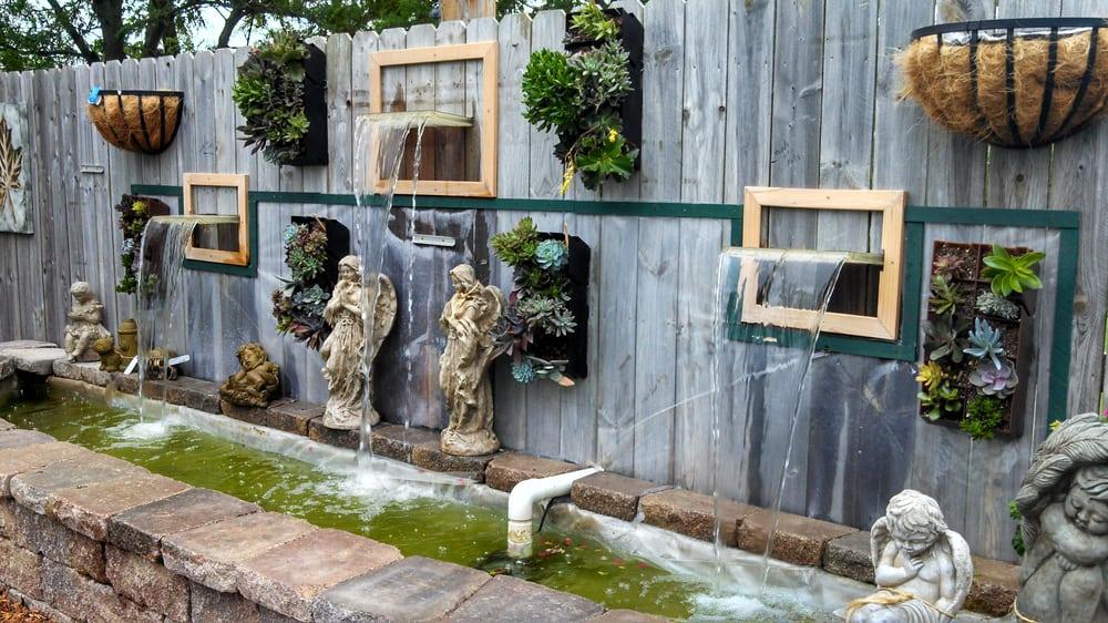 Wendell Niepagen Greenhouses: 2010 Fox Creek Rd, Bloomington, IL