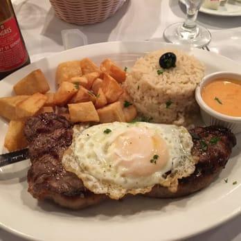 Old Lisbon Restaurants South Miami Order Food Online 185