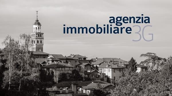 Agenzia immobiliare 3g agenzie immobiliari via silvio - Agenzia immobiliare gonzaga ...