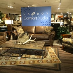 Good Photo Of Indiana Furniture And Mattress   Valparaiso, IN, United States.
