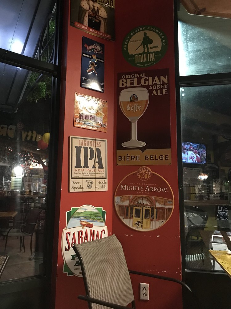 Crafty Draught: 1965 Riviera Dr, Mount Pleasant, SC