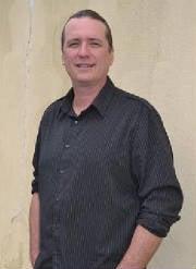 Certified Hypnotist James Malone: 302 Hawthorne, Point Pleasant Beach, NJ