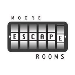 Moore Escape Rooms Code Breaker