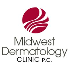 Midwest Dermatology Clinic - Dermatologists - 2727 S 144th