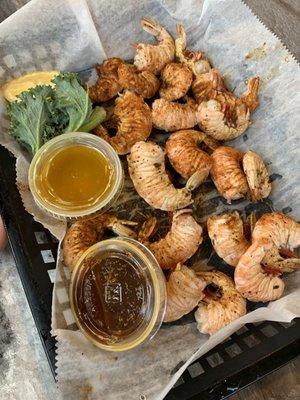 Jb S Fish Camp Seafood Restaurant 373 Photos 423