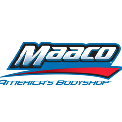 Photo Of Maaco Collision Repair Auto Painting Rochester Hills Mi United States