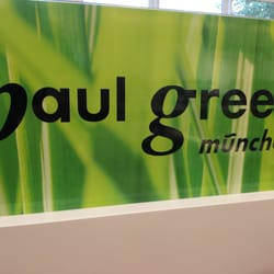 promo code c5628 dde5f paul green münchen Factory-Outlet - Vrouwenkleding ...