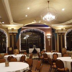 Photo Of Casa Larga Vineyards Fairport Ny United States Gorgeous Ballroom