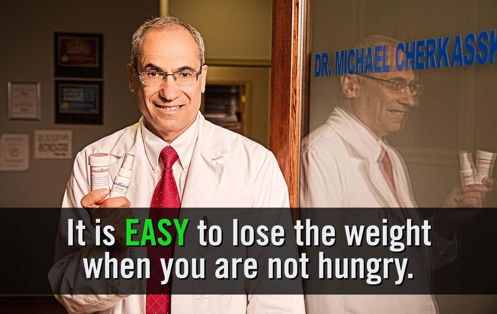 Losing Weight Is Easier When You Are Not Hungry All The Time Yelp
