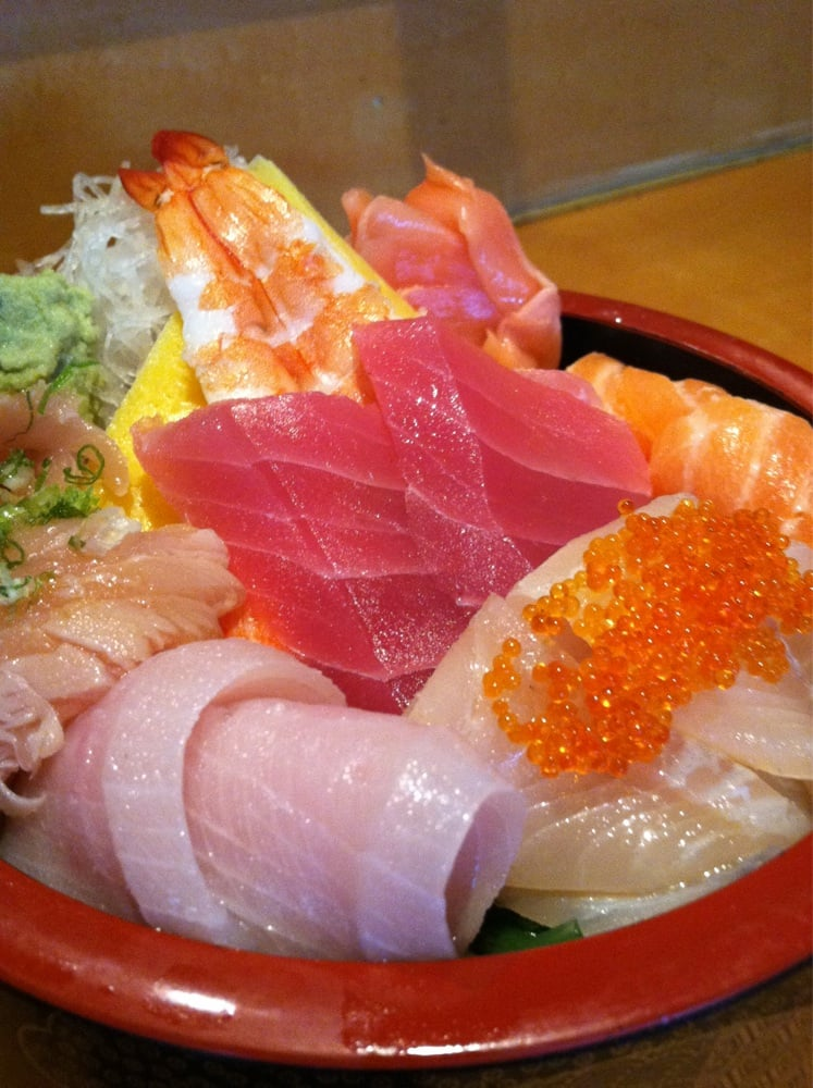 Sushi Ichiban 117 Photos Amp 223 Reviews Japanese 116