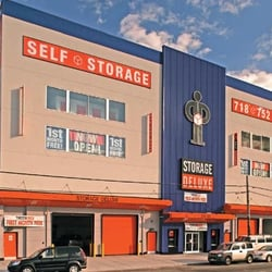 High Quality Photo Of Storage Deluxe   Long Island City, NY, United States