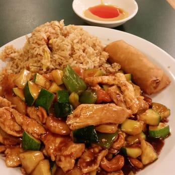 New bridge restaurant closed 19 photos 14 reviews chinese photo of new bridge restaurant vancouver wa united states best ever cashew forumfinder Images