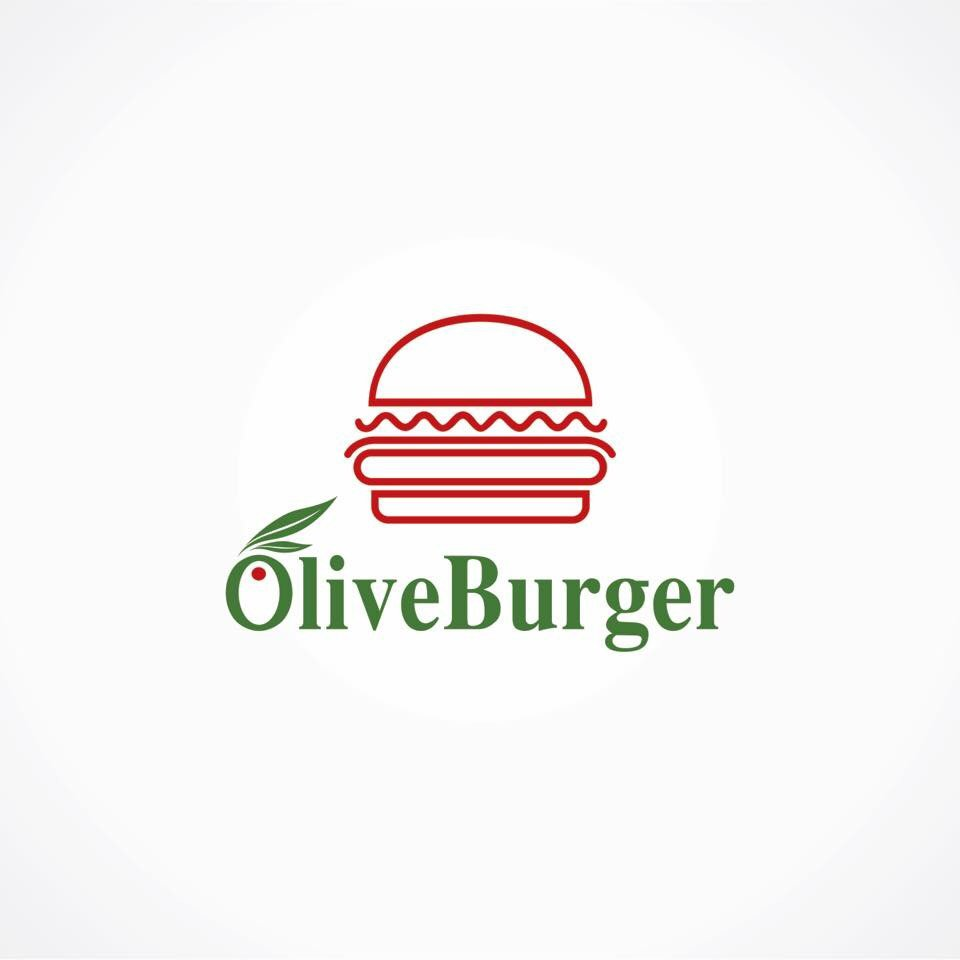 Olive Burger: 5720 State Hwy 121, Plano, TX