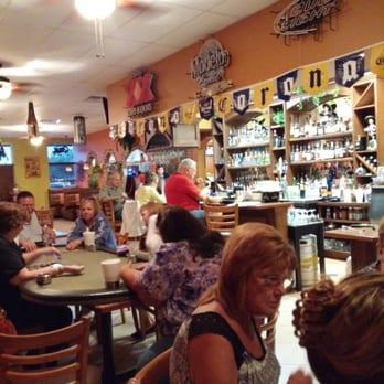 San Jose Mexican Restaurant Yulee Fl