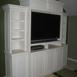 Russell Cabinet Company - CLOSED - Cabinetry - 287 Tusculum Rd ...