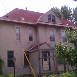 Photo Of Royalty Roofing U0026 Remodeling   Saint Paul, MN, United States.