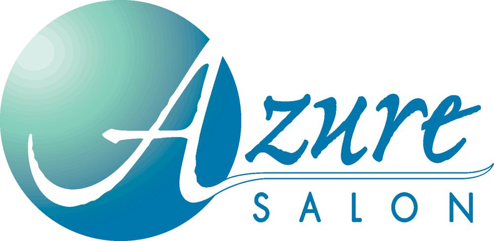 Azure Salon: 31 W Honeysuckle Ave, Hayden, ID