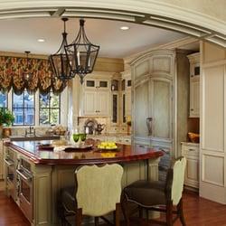 Attrayant Photo Of Ew Kitchens Showroom U0026 Main Office   Wixom, MI, United States.