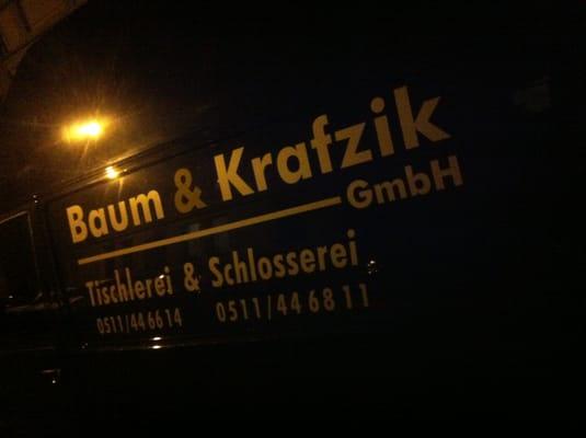 Schreiner Hannover baum krafzik schreiner tischler nedderfeldstr 4 linden