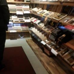 smoke shop newark nj