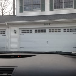 Perfect Photo Of Garage Doors And More   Hainesville, IL, United States. Install We