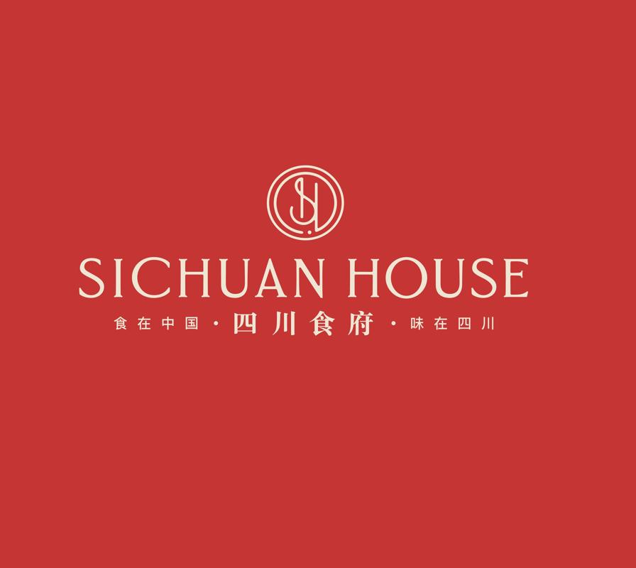 Sichuan House: 3505 Wurzbach Rd, San Antonio, TX