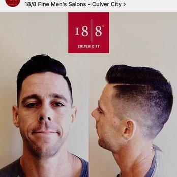 188 Fine Mens Salons Culver City Closed 99 Photos 137