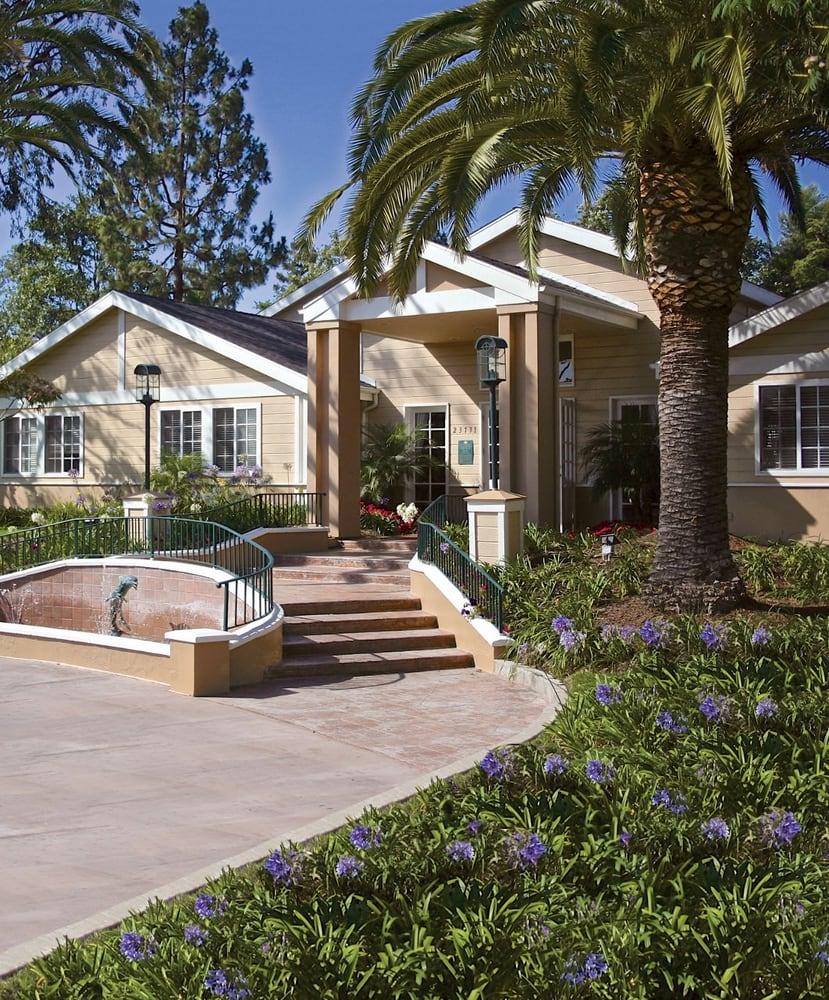 Monarch Coast Apartments: The Villas At Monarch Beach