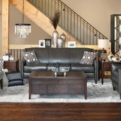photo of sofa mart san antonio tx united states