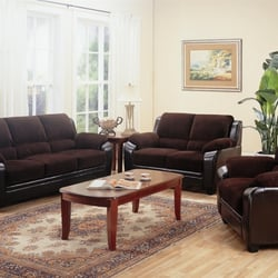 Photo Of Discounted Furniture   Rock Island, IL, United States ...