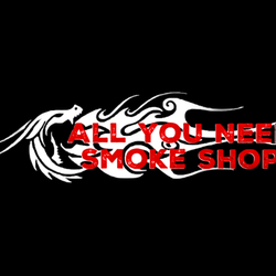 All You Need Smoke Shop 2019 All You Need to Know BEFORE