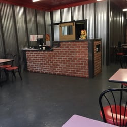 The Best 10 Restaurants Near Farmington Mo 63640 With Prices Last Updated December 2018 Yelp
