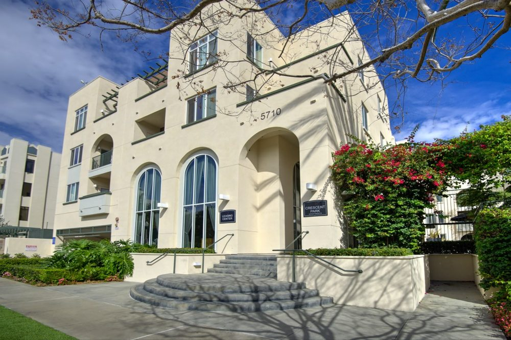 Fresh Ventana Apartments Playa Vista Prices
