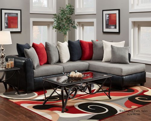 Photo Of Discount Furniture U0026 Mattress Outlet   Columbus, OH, United  States. Http