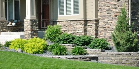 AM Tree Landscape & Home Service: 6058 Taylor Ridge Dr, West Chester, OH
