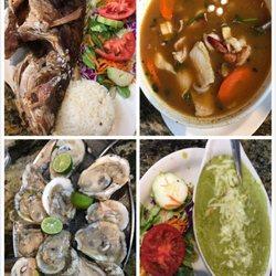 Mariscos Chihuahua 157 Photos 181 Reviews Seafood 1009 N Grande Ave Barrio Hollywood Tucson Az Restaurant Phone Number Menu Last
