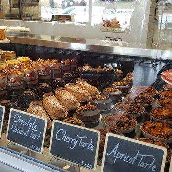 Moulin 1371 Photos 673 Reviews Bakeries 1000 Bristol St N