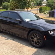 cf6c546b13a7 Tommy s Window Tinting - 49 Reviews - Home Window Tinting - 15140 SE ...