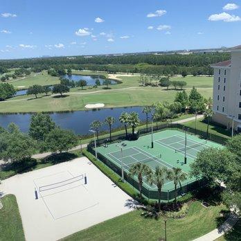 Rosen Shingle Creek >> Rosen Shingle Creek 866 Photos 457 Reviews Hotels