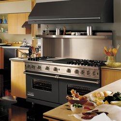 High Quality Photo Of Viking Appliance Repair   Philadelphia, PA, United States